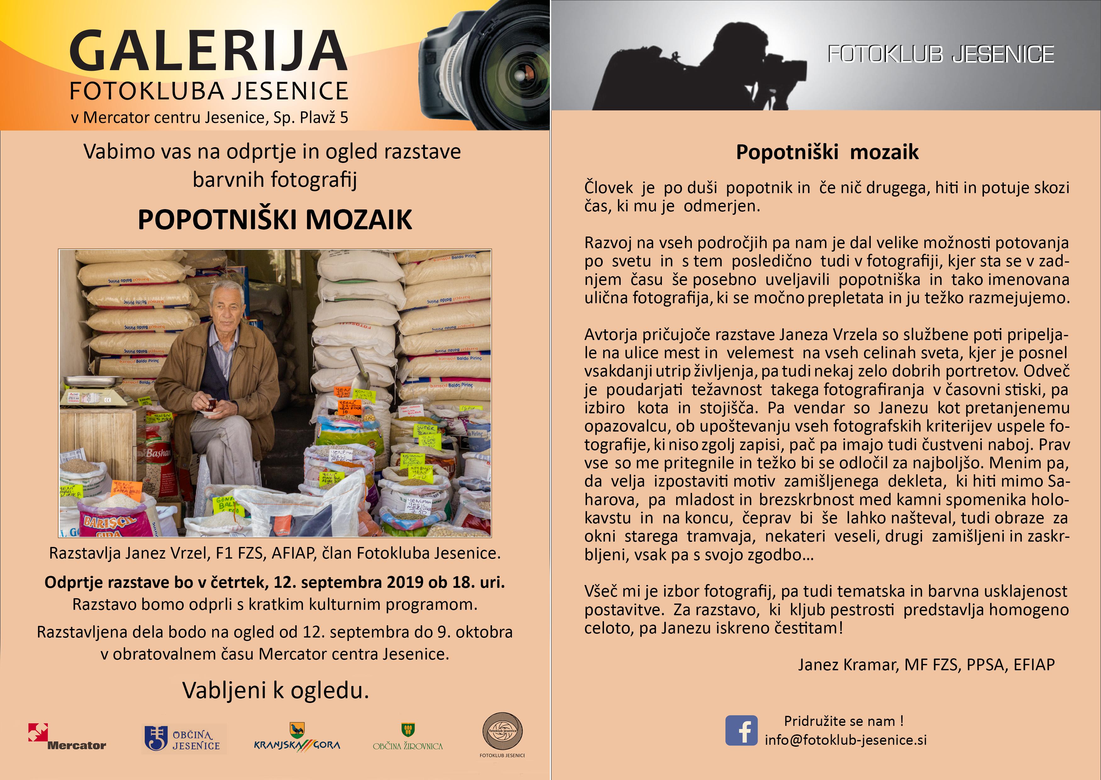 Fotoklub tamplate.cdr